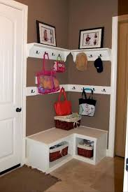 Home Decorating Blogs On A Budget Best 25 Budget Storage Ideas Only On Pinterest Desk To Vanity