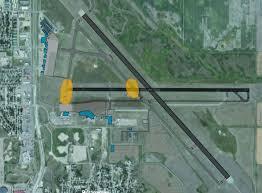 Orlando Kart Center Track Map by Laminar Data Api
