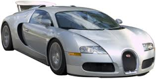 bugatti veyron vs lamborghini veneno lamborghini veneno vs bugatti veyron