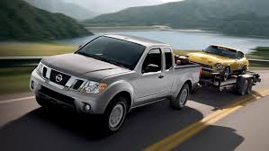 nissan frontier 2016 interior new nissan frontier lease offers and best prices quirk nissan