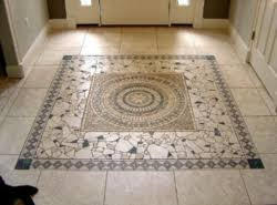 marble inlay floor design services floor inlay designing services