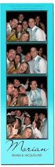 Photo Booth Cost Michigan Photo Booth Prices Cost Packages
