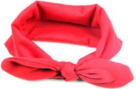 arab headband baby headband girl price review and buy in dubai abu dhabi