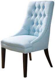light teal accent chair light blue accent chair superior accent chairs pinterest blue