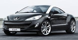 peugeot for sale canada new cars for sale auto sales car autos vehicles dealershowcase ca