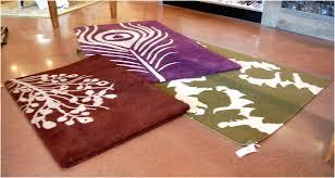 kitchen cute kitchen rugs kitchen rugs target kitchen dcor made