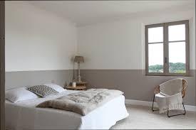 decoration chambre adulte couleur couleur taupe idees deco chambre deco idee deco chambre adulte