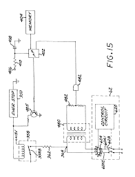 patent us6747367 controller system for pool and or spa google
