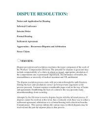 best 25 formal letter template ideas on pinterest letter