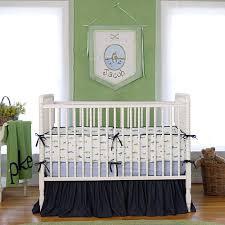 Fishing Crib Bedding Fishing Baby Bedding And Nursery Necessities In Interior