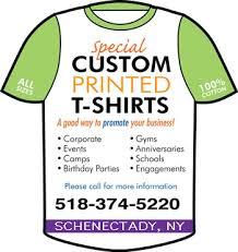 monograms plus custom screen printing