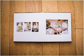 luxury wedding albums new wedding albums introducing the spectacular folio matted
