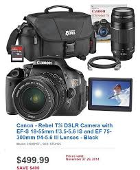 5 best black friday deals 22 best black friday 2014 dslr camera deals images on pinterest
