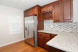 which big box store has the best cabinets rta cabinets can save 50 percent compared to big
