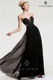 kleider fã r brautjungfer die besten 25 vestidos elegantes para fiestas ideen auf