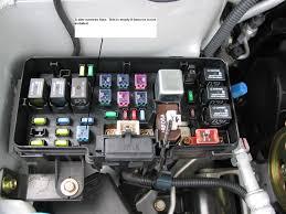 04 Honda Civic Ac Wiring Harness Diagram Trailer Wiring Harness Honda Pilot Honda Pilot Forums
