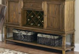 Wine Cabinets Melbourne Cabinet Wine Rack Buffet Imposing Wine Rack Server Buffet