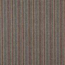 Red Plaid Upholstery Fabric Plaid And Gingham Automotive Upholstery Fabrics Discounted Fabrics