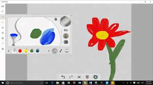Home Design Software For Windows 10 Fresh Paint The Drawing App For Windows 10 Youtube