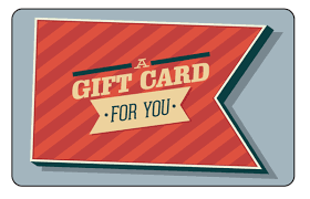 discount gift card vend gift cards retro