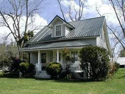 small farm house plans farm house design farmhouse design plans uk twwbluegrass info