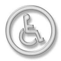 noleggio sedie a rotelle napoli noleggio carrozzina pieghevole cm 42 se cerchi un noleggio di