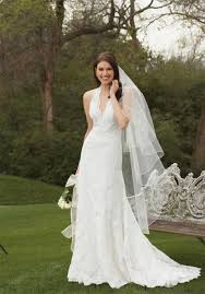 low cost wedding dresses cheap wedding dress dressshoppingonline