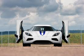 koenigsegg top gear koenigsegg archives indiandrives com