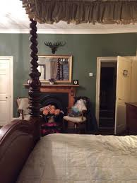 Emperor Size Bed Emperor Size Bed Picture Of The Calcutts House Jackfield