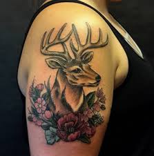 10 st louis tattoo artists you should be following on instagram