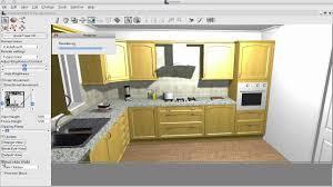 2020 free kitchen design software artdreamshome 2020 kitchen design price kitchen design ideas