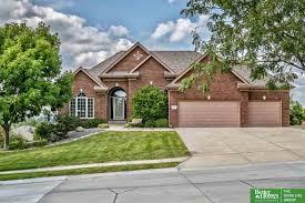 omaha homes for sale u2013 omaha ne houses u0026 real estate