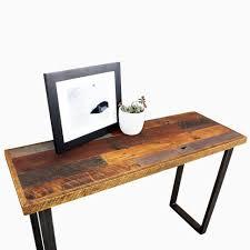 Rustic Hallway Table Sofas Wonderful High Console Table Console Furniture Rustic