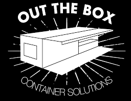 Office Container Suppliers In South Africa Out The Box Shipping Container Conversions