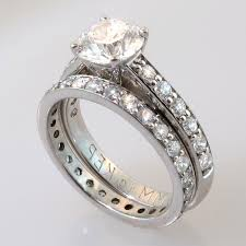 wedding rings cape town wedding ring sets ben moss wedding ring sets belfast wedding
