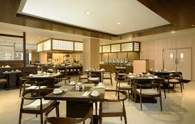 hotel chanti u2013 semarang indonesia