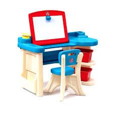 desk chairs office chairs ikea dubai cute pink desk teens rug