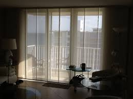 Window Trends 2017 Window Fashion Tips And Trends In Florida Decorview