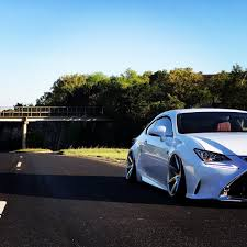 lexus rc 350 for sale los angeles rc350 post your aftermarket wheel fitment and tires page 2