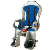 siège vélo bébé sièges de bébé pour vélo ebay