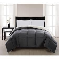 Queen Sized Comforters London Fog Queen Size Comforter Assorted Bj U0027s Wholesale Club