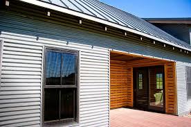 galvanized metal roofing koukuujinja net