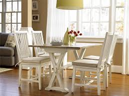 Casual Dining Room Tables by Buy Casual Dining And Accents Drop Leaf Console Table By