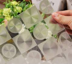 thick plastic table cover clear thick plastic table covers table covers depot