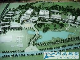 architectural scale model maker architectural model workshop
