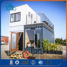 Office Container Suppliers In South Africa Container House Container House Suppliers And Manufacturers At