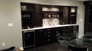 wet bar ideas for basement basement remodeling project galleries