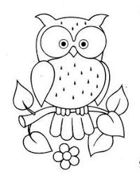 owl stencil on butterfly stencil free stencils and
