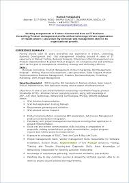 customer service resume exles profile resume exles for customer service kantosanpo