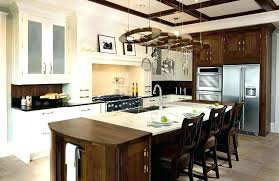 kitchen island drop leaf drop leaf kitchen islands drop leaf kitchen island plans
